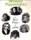 best-plays-of