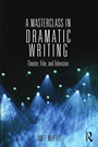 master-class-dramatic-writing-sm